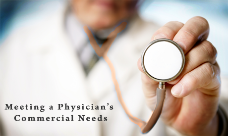 stethoscope-doc