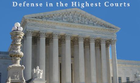 supreme-court_0
