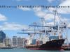ship-port_0