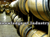 winerycave_0